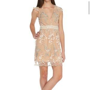Wayf Dress